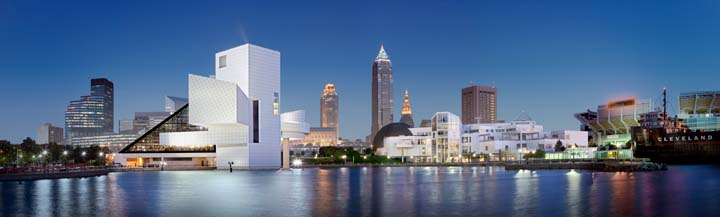Duda-Cleveland-Skyline-302